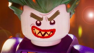 dc comics lego game dc comics news