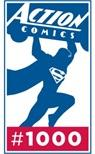 dc comics news superman 80 year celebration