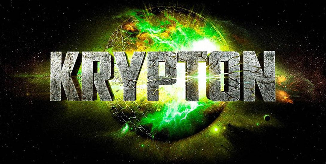 Krypton Officially Renewed For Season 2