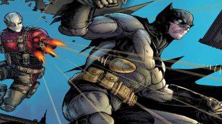 batman sins of the father 2 dc comics news