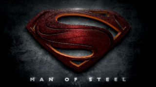 Man of Steel 2 - DC Comics News