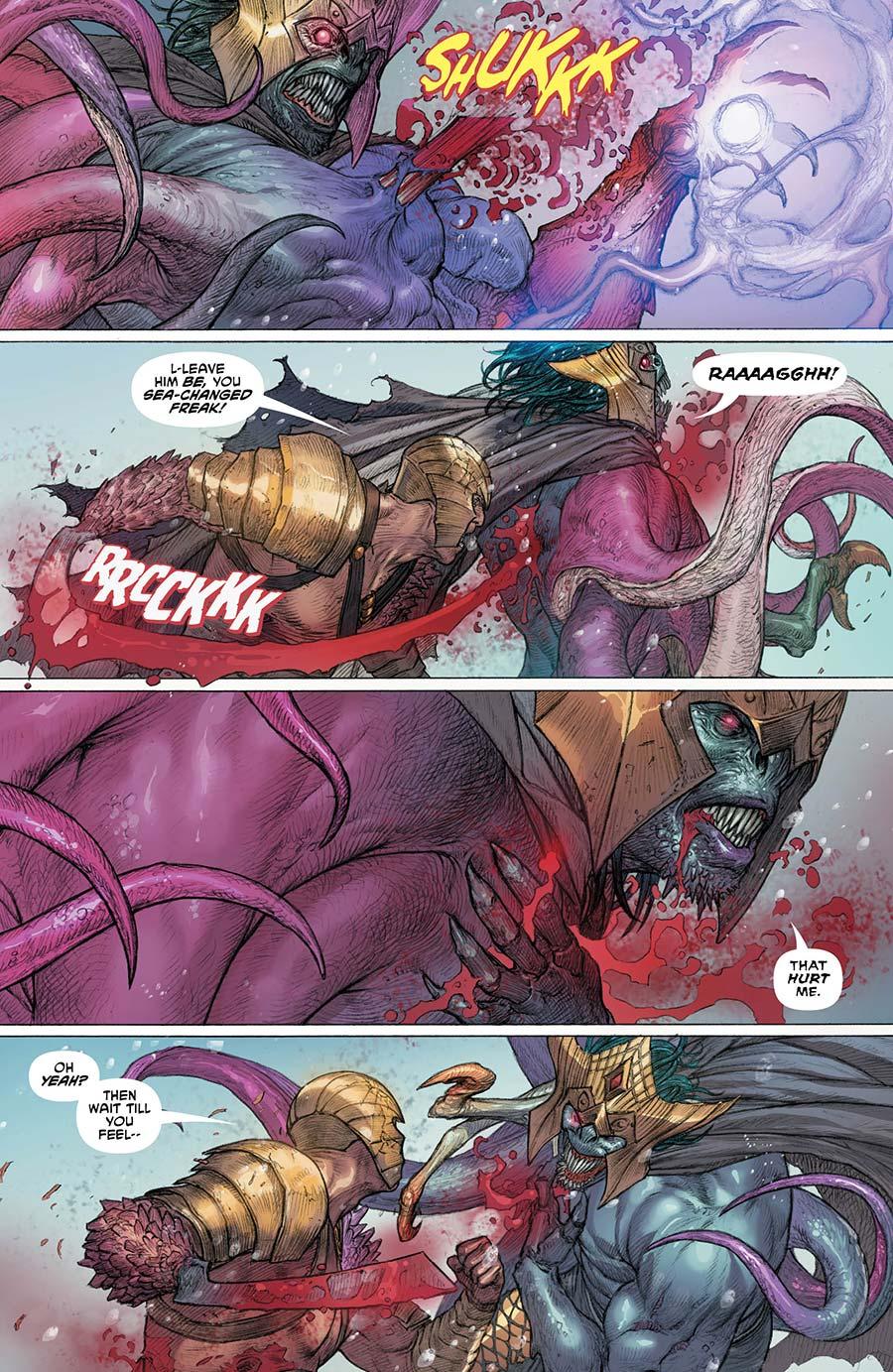 Aquaman 37_2 - DC Comics News
