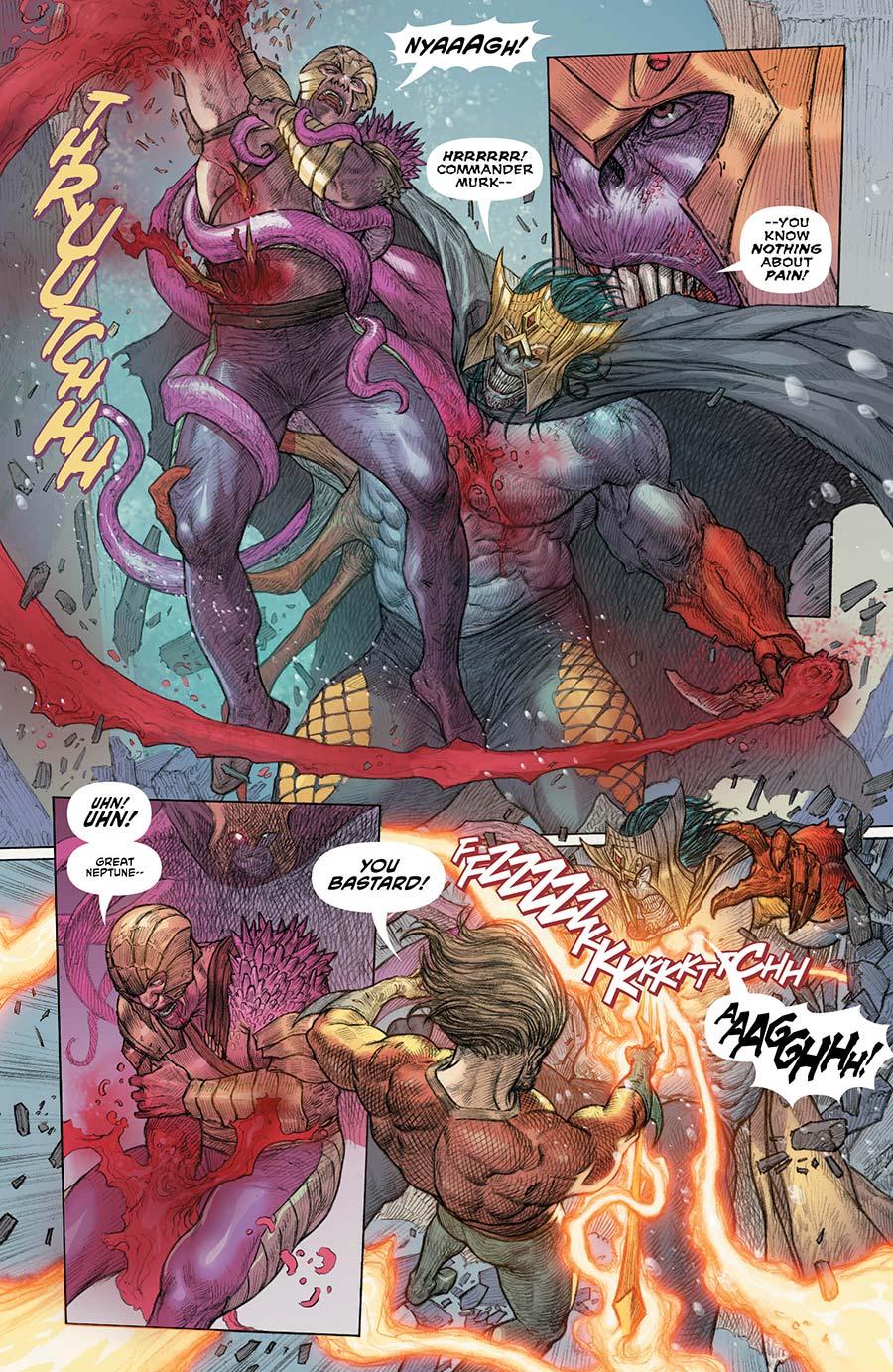 Aquaman 37_3 - DC Comics News