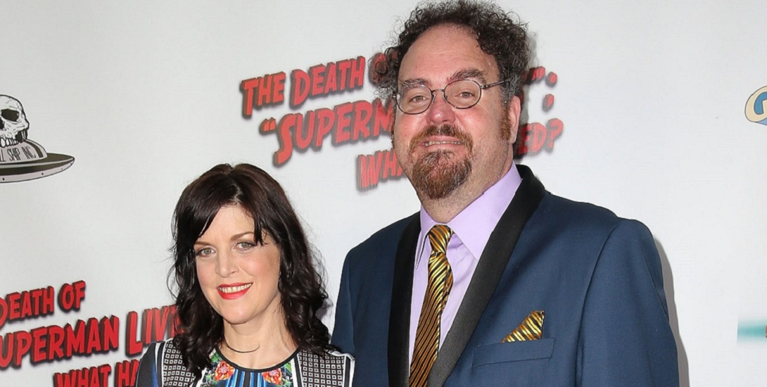 Jon Schnepp, Director of 'The Death of Superman Lives: What Happened?', Needs Our Help!!!