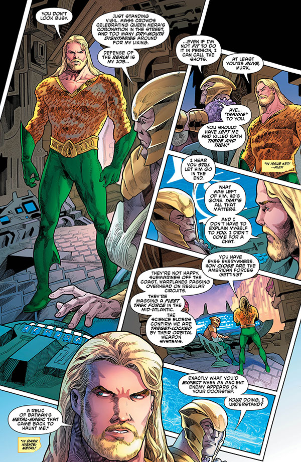 Aquaman 39_4 - DC Comics News