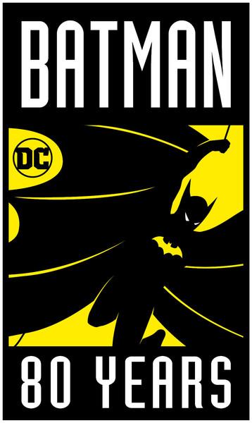 batman day 2018 dc comics news