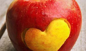 Benefits of Avocado (and 25 Avocado Recipes)