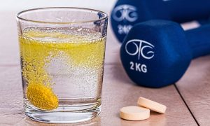 Why SIBO Leads to Major Health Problems (And How to Fix It)