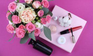 Summer Make Up: Lancôme Show x Alber Elbaz