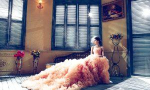 3 ways to wear velvet during daytime