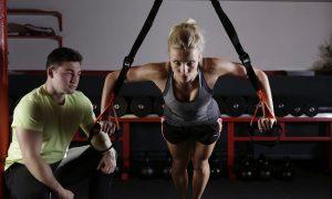 Kegel Exercises (+ Better Exercises for Pelvic Floor Health)