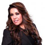 Lupita Reyes