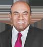 Juan Ayala Rivero