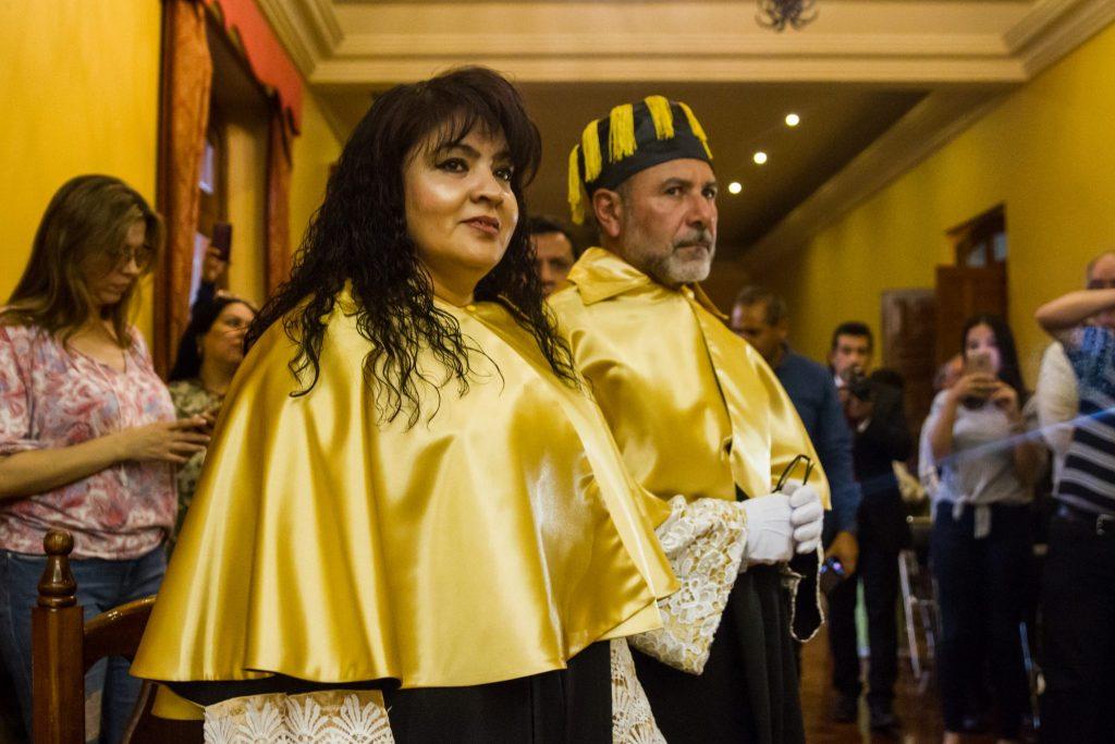 FOTO: CRISÓFORO GIMÉNEZ /CUARTOSCURO.COM