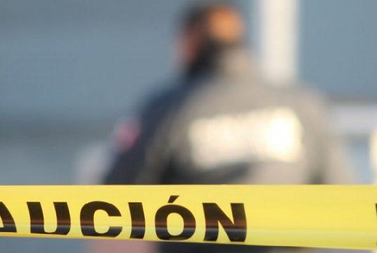 Resultado de imagen para Asesinan a mujer en la puerta de su casa en Azcapotzalco