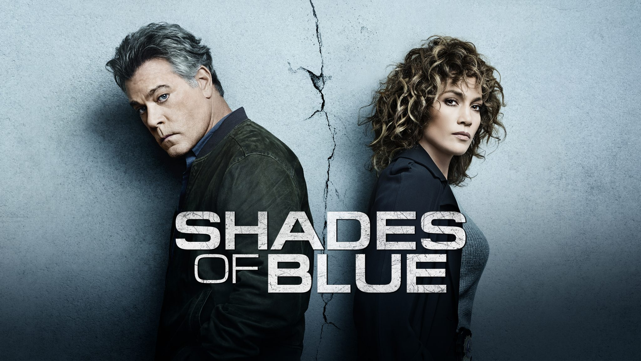 Shades of Blue 3x03 y 3x04 Espa&ntildeol Disponible