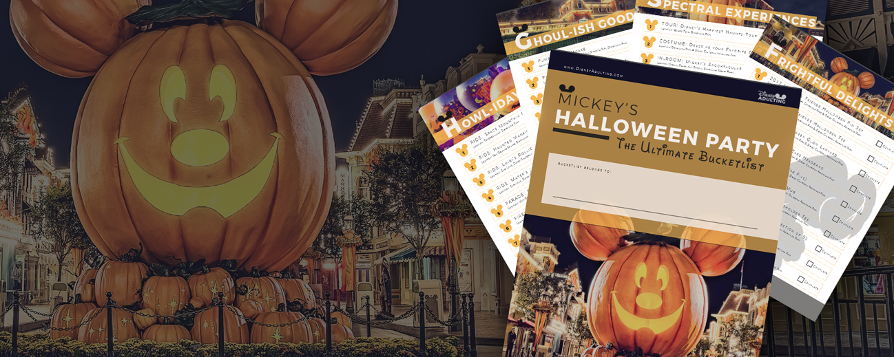 Disneyland-Halloween-Bucketlist-Feature