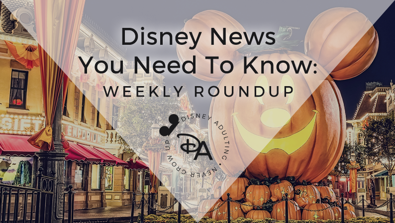 Disney-News-You-Need-To-Know-8.27-Header
