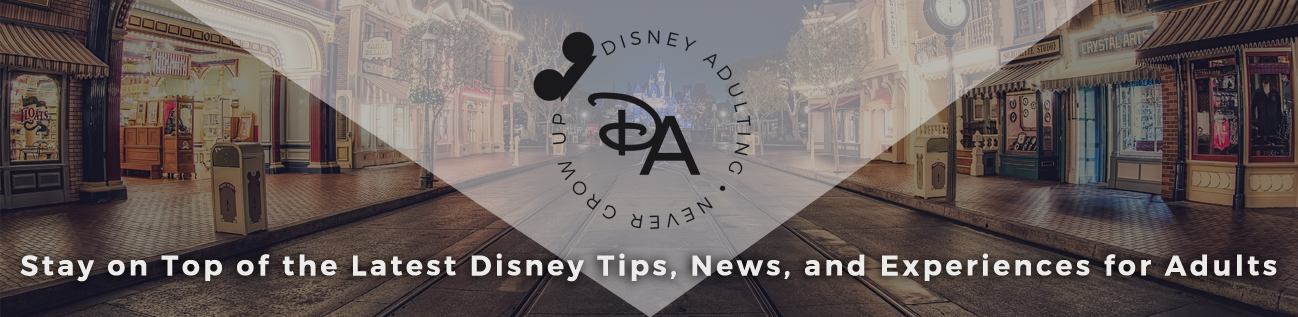 Disney-Adulting-Subscribe-Banner