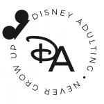Disney-News-Disney-Adulting-Submark