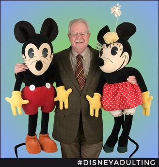 Rare-Disney-Merchandise-Charlotte-Clark-Dolls