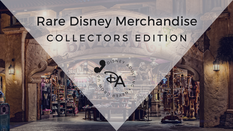 Rare-Disney-Merchandise-Header