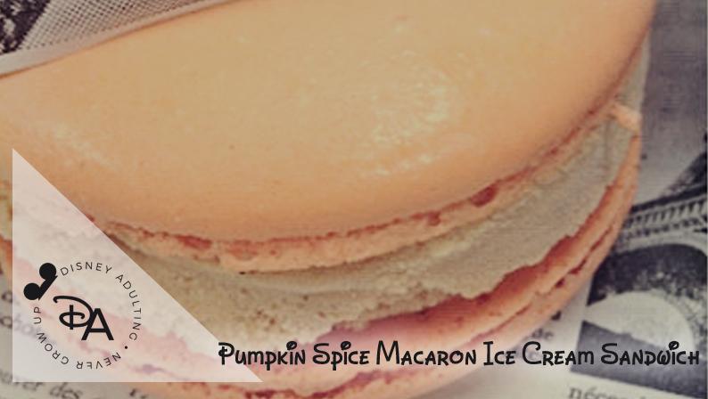 disney-pumpkin-spice-24