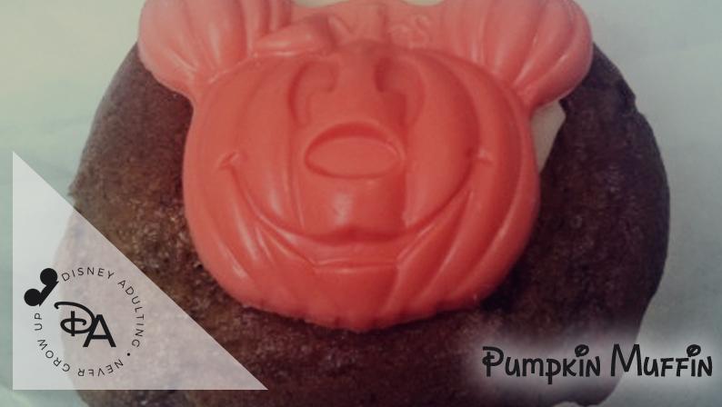 disney-pumpkin-spice-15