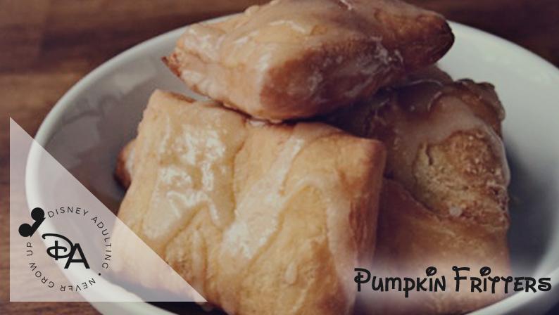 disney-pumpkin-spice-11