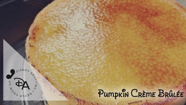 disney-pumpkin-spice-8