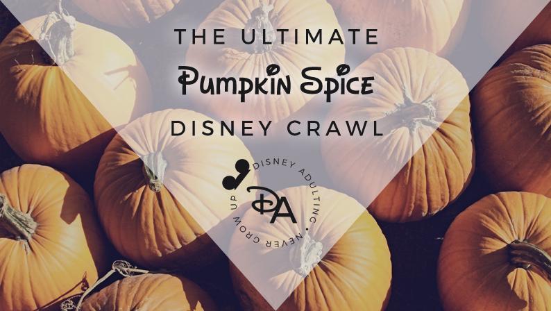 disney-pumpkin-spice-header