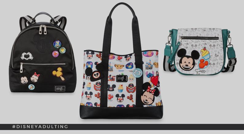 Mickey-Mouse-Purse-8