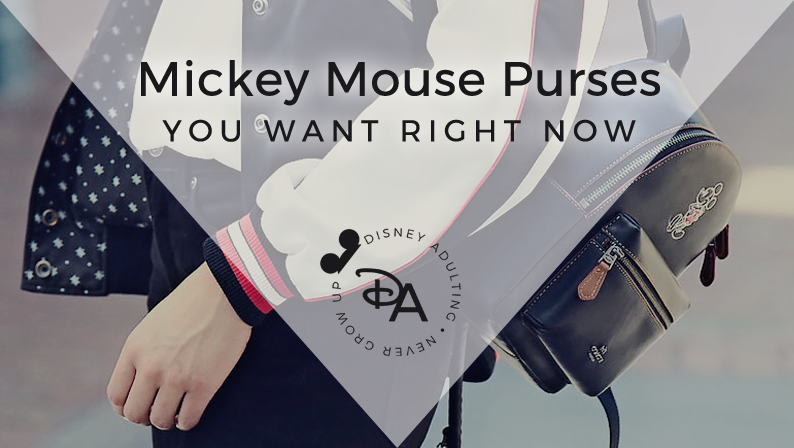 Mickey-Mouse-Purse-Header