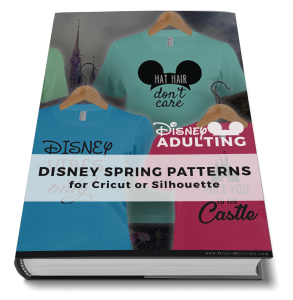 Disney-Spring-SVG-Book