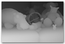 couch_depth_thumbnail_0050