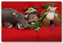 couch_image_thumbnail_0050