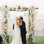 Wedding Ideas – Floral Wedding Arch recommended for your wedding