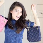 DIY – BUCKET BAG | Fashion Riot