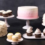 5 Amazingly Simple Cake Decorating Ideas – Kitchen Conundrums with Thomas Josheph