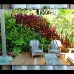 DIY vertical gardening ideas