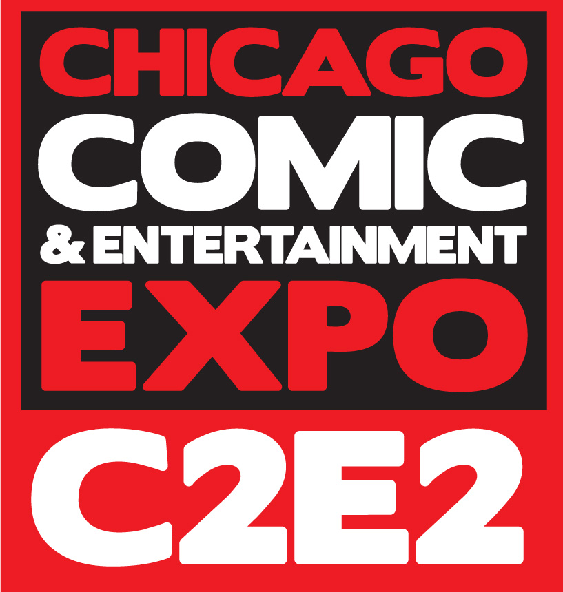 C2E2_Vertical_New