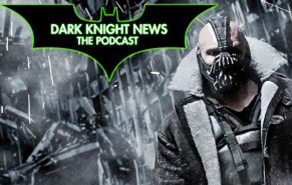 dark-knight-news-podcast-bane