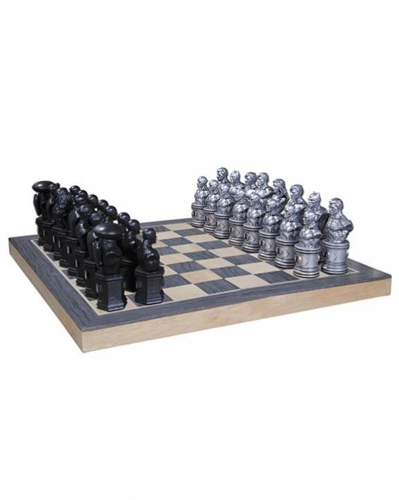 JL Chess Set