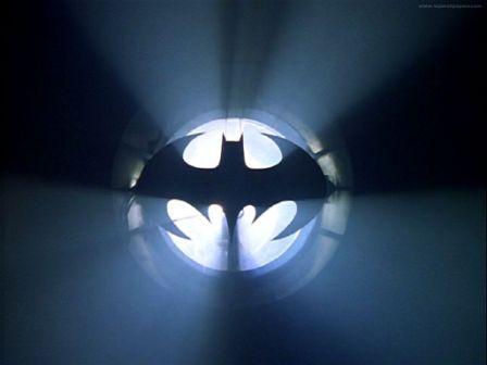 No New Batman Movie On The Horizon Yet
