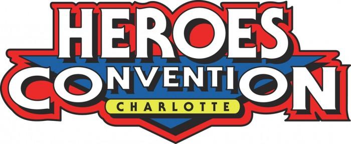 HeroesCon-LogoLG-700x287