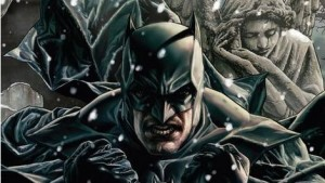 Bat No:1