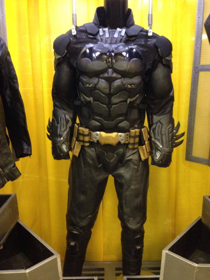 batman batsuit replica wwwpixsharkcom images