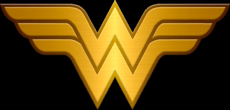 Michelle Maclaren To Direct Wonder Woman Movie Dark