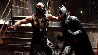 darkknightnews_bane
