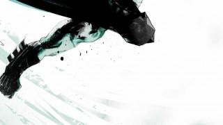Batman #44 2015
